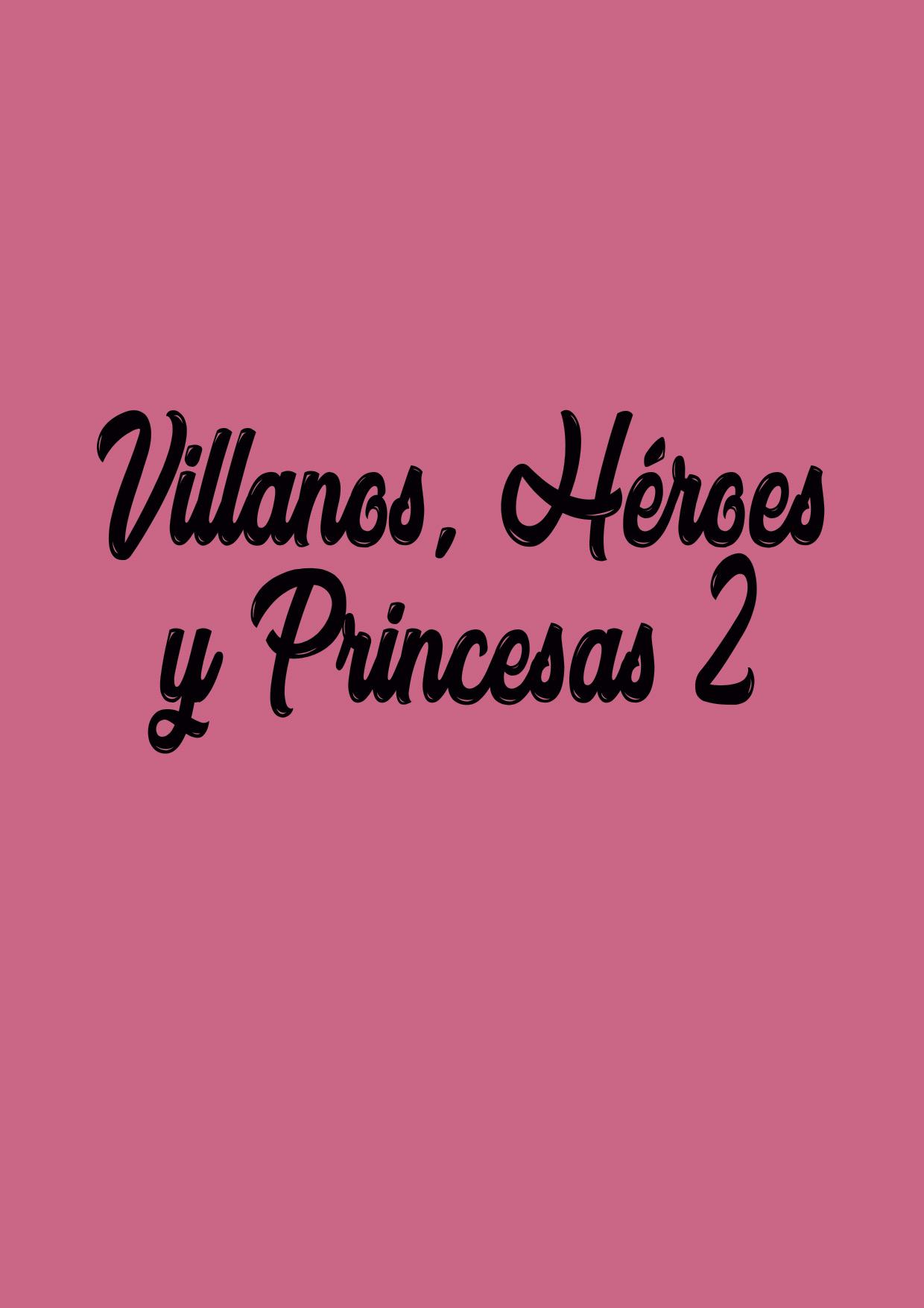 VILLANOS2
