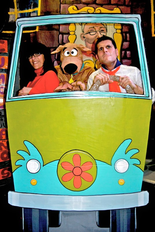 scooby 01
