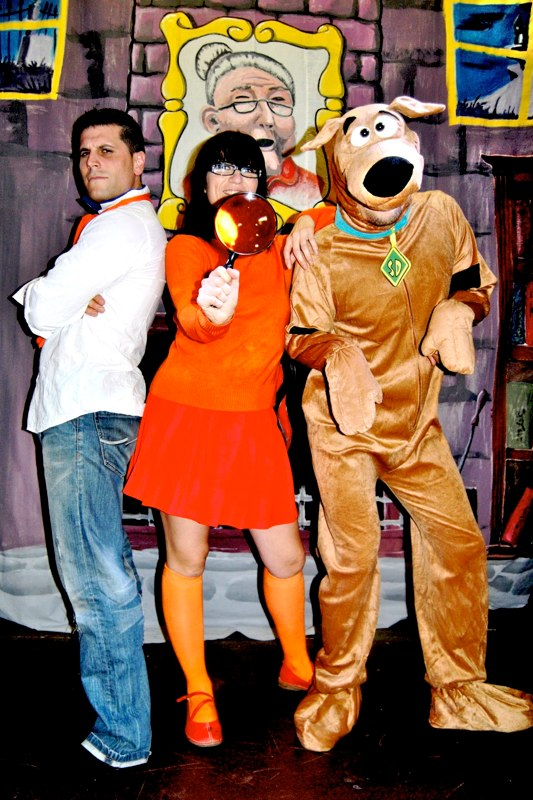 scooby 03