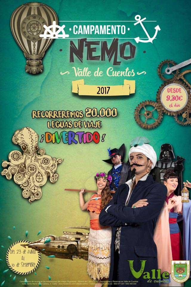 campamento-NEMO-WEB