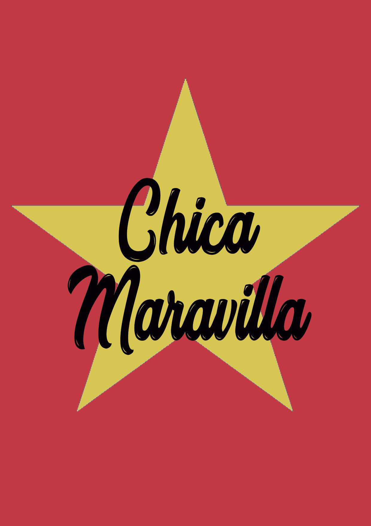 chicamara