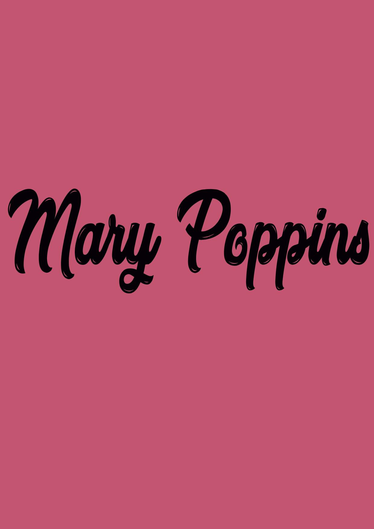 marypop